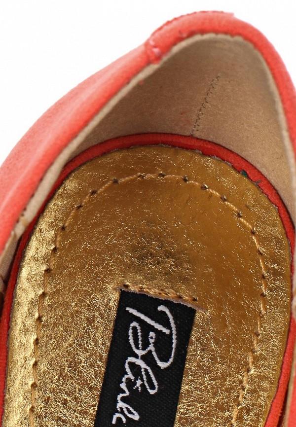 Туфли на каблуке Blink 701589-A-33: изображение 12