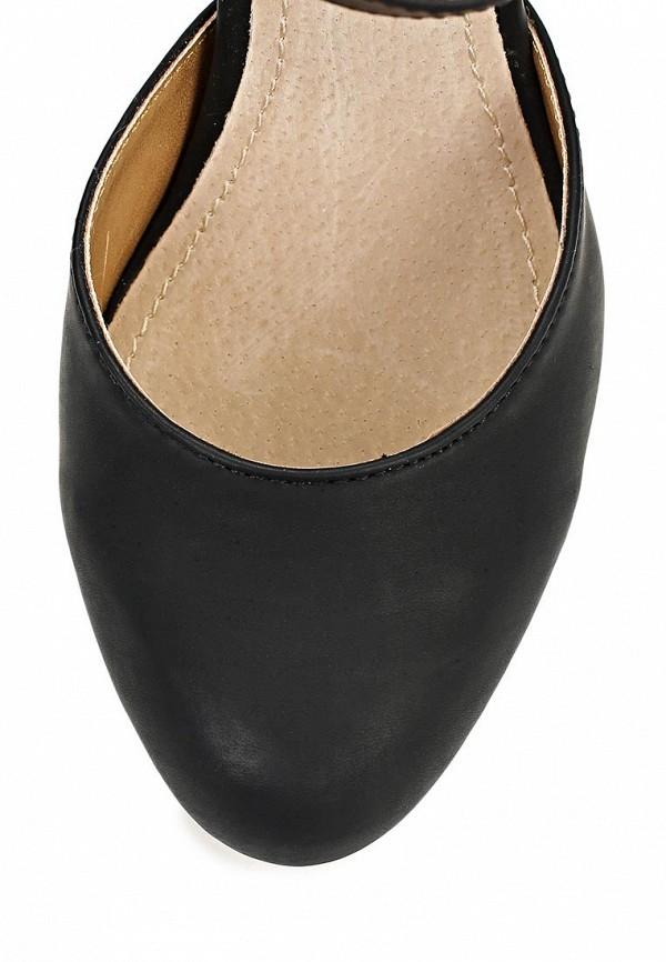Босоножки на каблуке Blink 701592-G 864: изображение 10