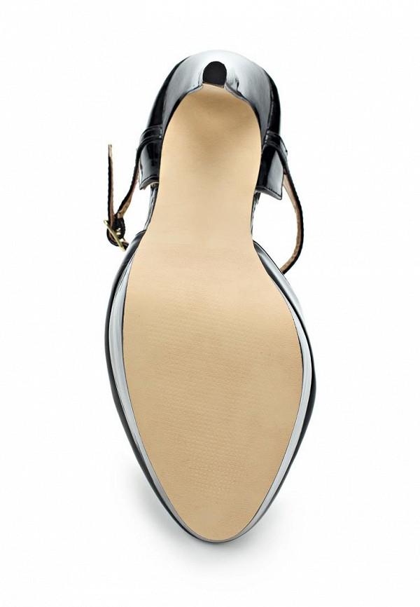 Туфли на каблуке Blink 701646-B: изображение 2