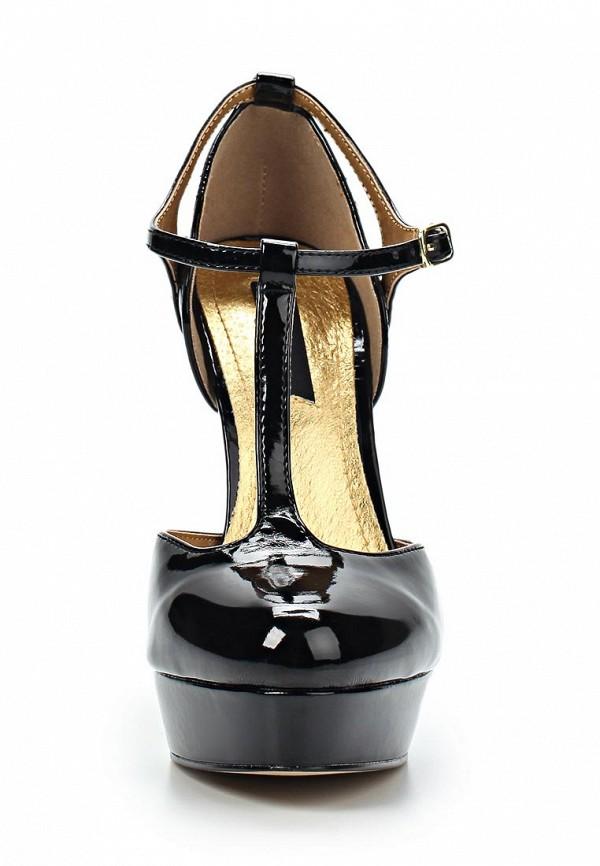 Туфли на каблуке Blink 701646-B: изображение 3