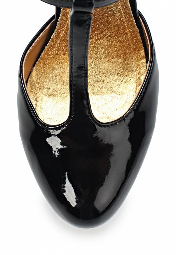 Туфли на каблуке Blink 701646-B: изображение 5