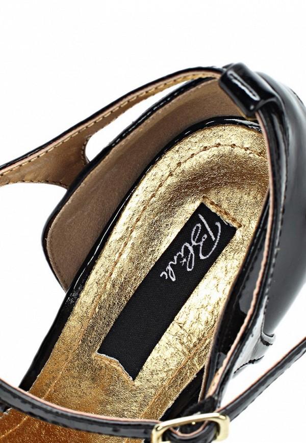 Туфли на каблуке Blink 701646-B: изображение 6