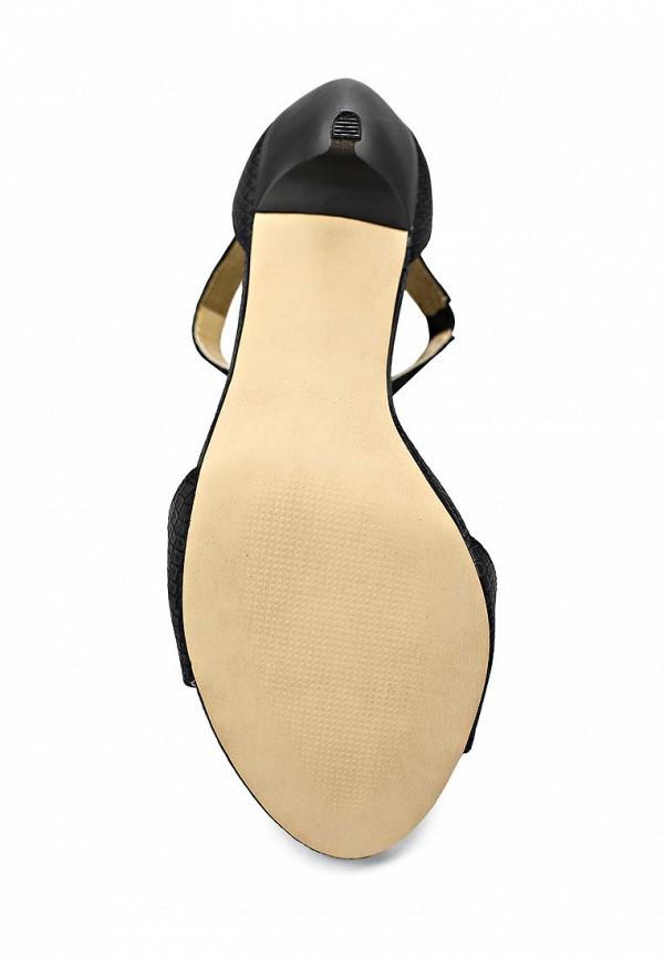 Босоножки на каблуке Blink 802032-C-01: изображение 4