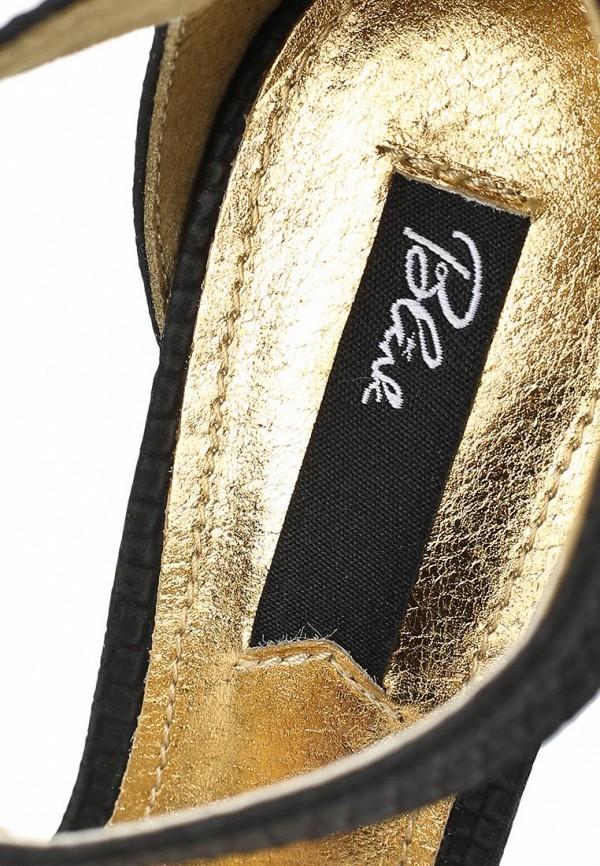 Босоножки на каблуке Blink 802032-C-01: изображение 12
