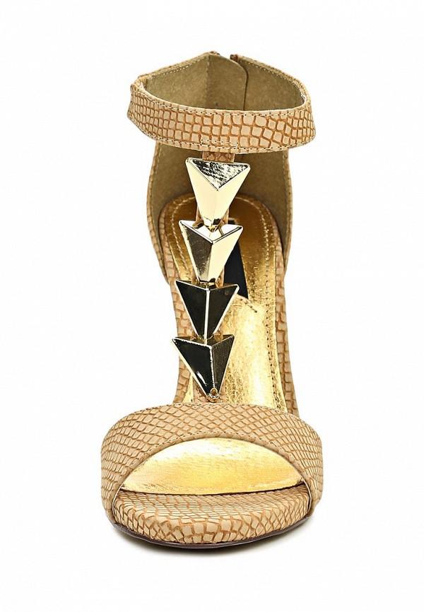 Босоножки на каблуке Blink 802032-C-24: изображение 6