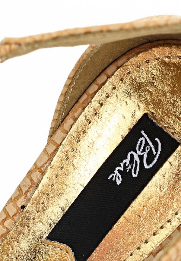 Босоножки на каблуке Blink 802032-C-24: изображение 12