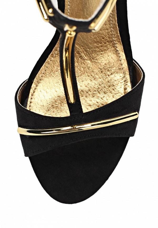 Босоножки на каблуке Blink 802034-A-01: изображение 5