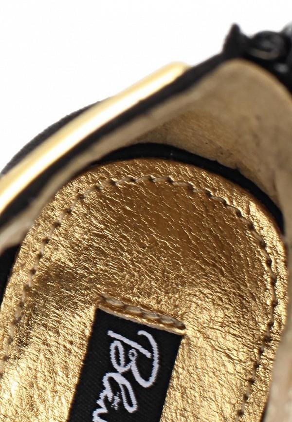 Босоножки на каблуке Blink 802034-A-01: изображение 6