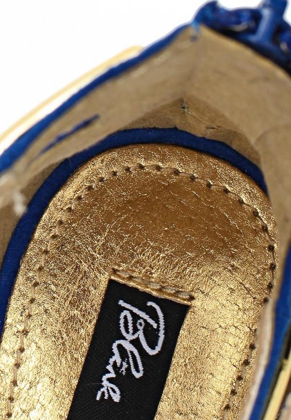 Босоножки на каблуке Blink 802034-A-70: изображение 12