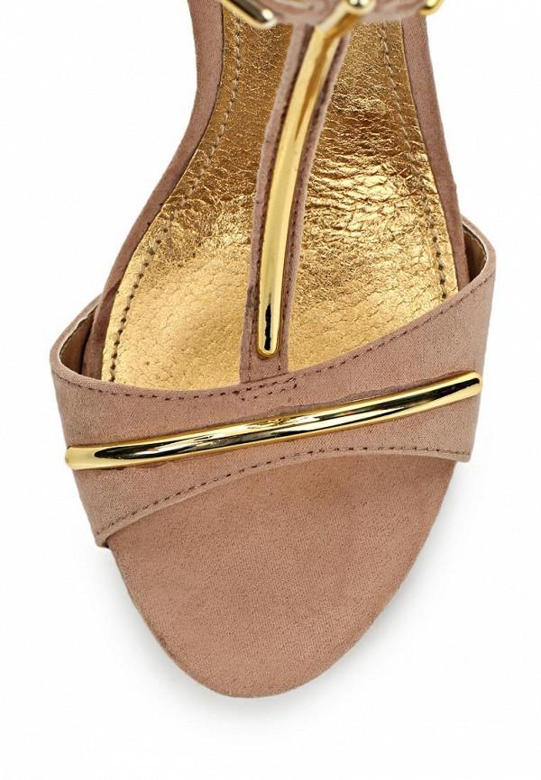 Босоножки на каблуке Blink 802034-A-98: изображение 10