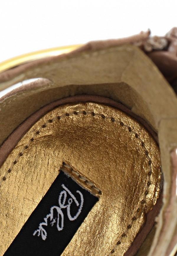 Босоножки на каблуке Blink 802034-A-98: изображение 12