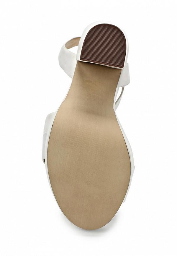 Босоножки на каблуке Blink 802057-A-04: изображение 4