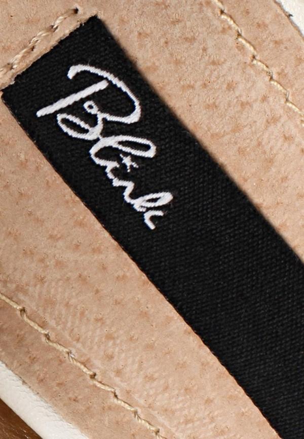 Босоножки на каблуке Blink 802057-A-04: изображение 12