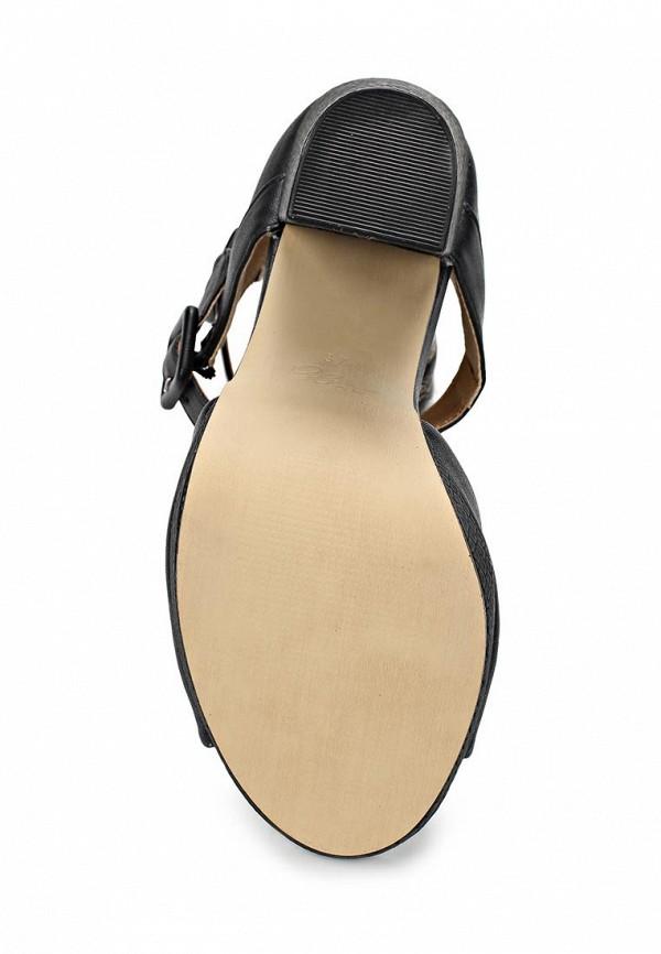 Босоножки на каблуке Blink 802059-C-01: изображение 4