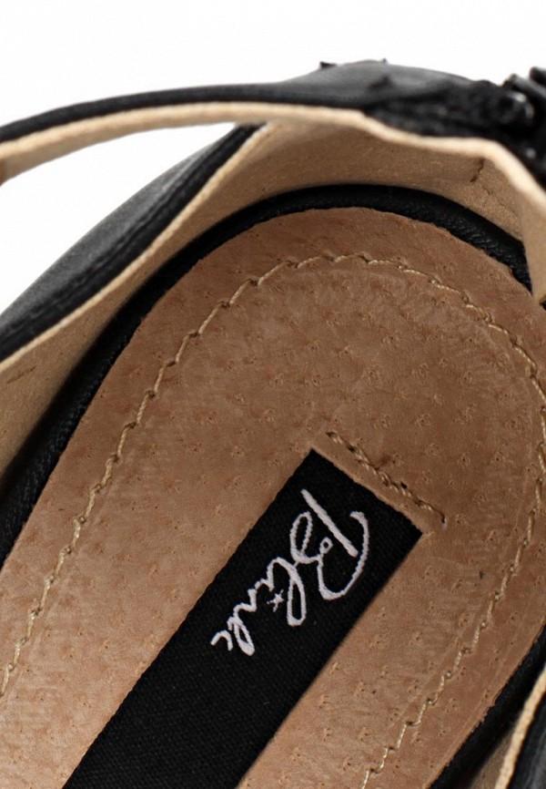 Босоножки на каблуке Blink 802059-C-01: изображение 12