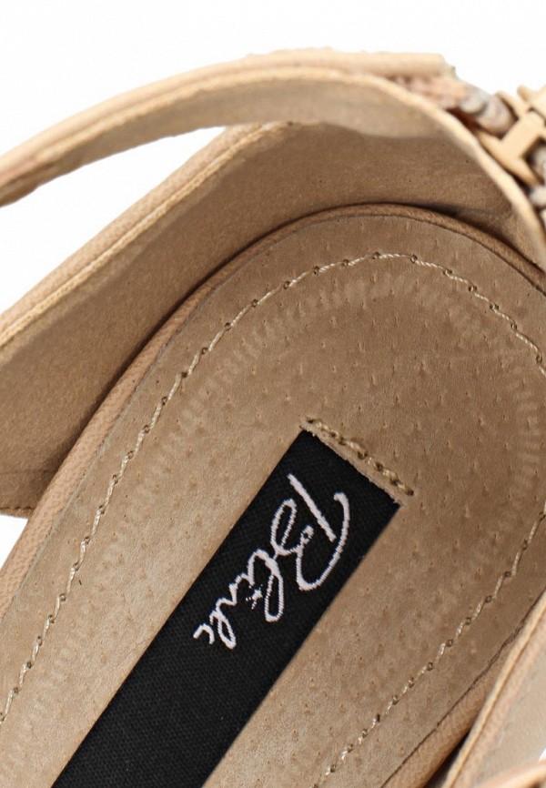 Босоножки на каблуке Blink 802059-C-24: изображение 6