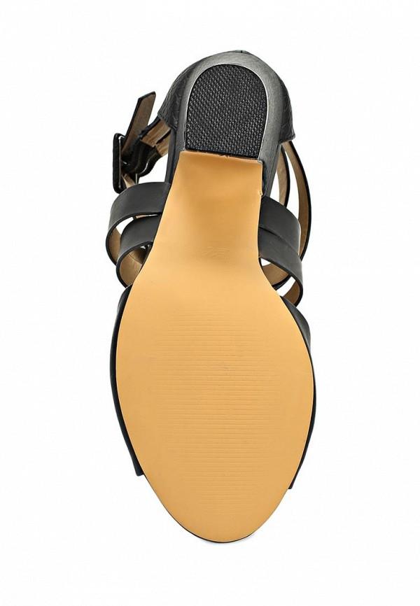Босоножки на каблуке Blink 802103-B-01: изображение 4