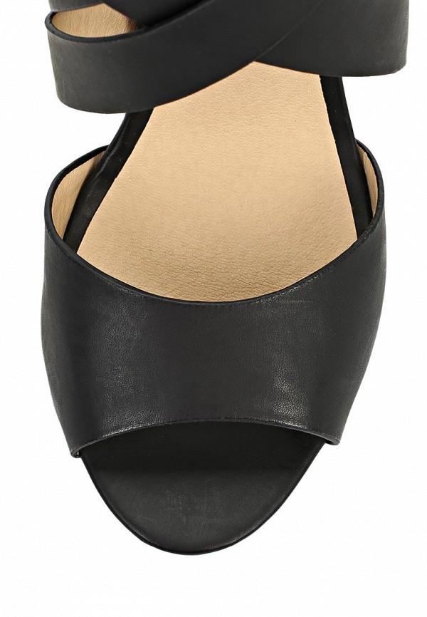 Босоножки на каблуке Blink 802103-B-01: изображение 10