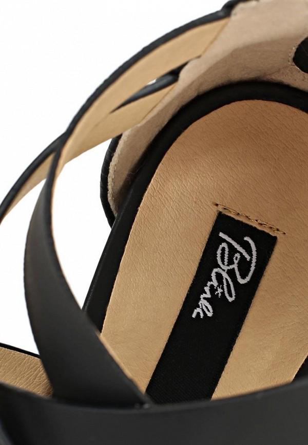 Босоножки на каблуке Blink 802103-B-01: изображение 12