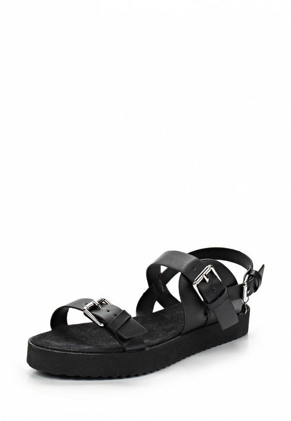 Женские сандалии Blink 802076-A-01: изображение 1