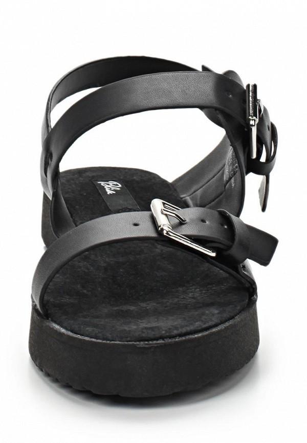 Женские сандалии Blink 802076-A-01: изображение 6