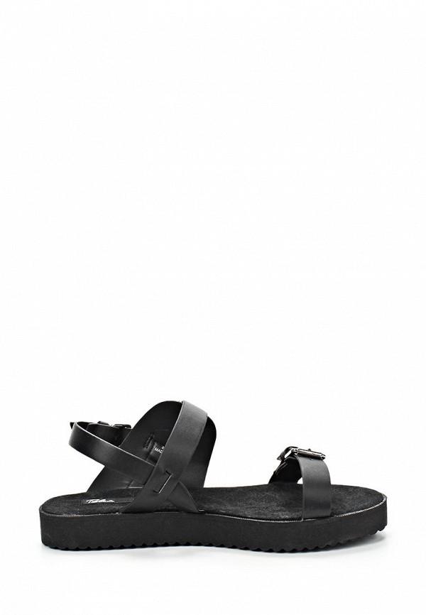Женские сандалии Blink 802076-A-01: изображение 8