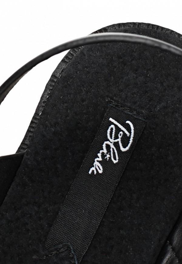 Женские сандалии Blink 802076-A-01: изображение 12