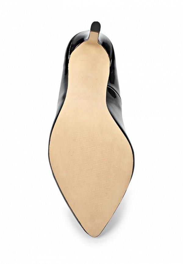 Туфли на шпильке Blink 701647-A-01: изображение 2