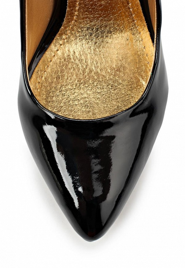 Туфли на шпильке Blink 701647-A-01: изображение 5