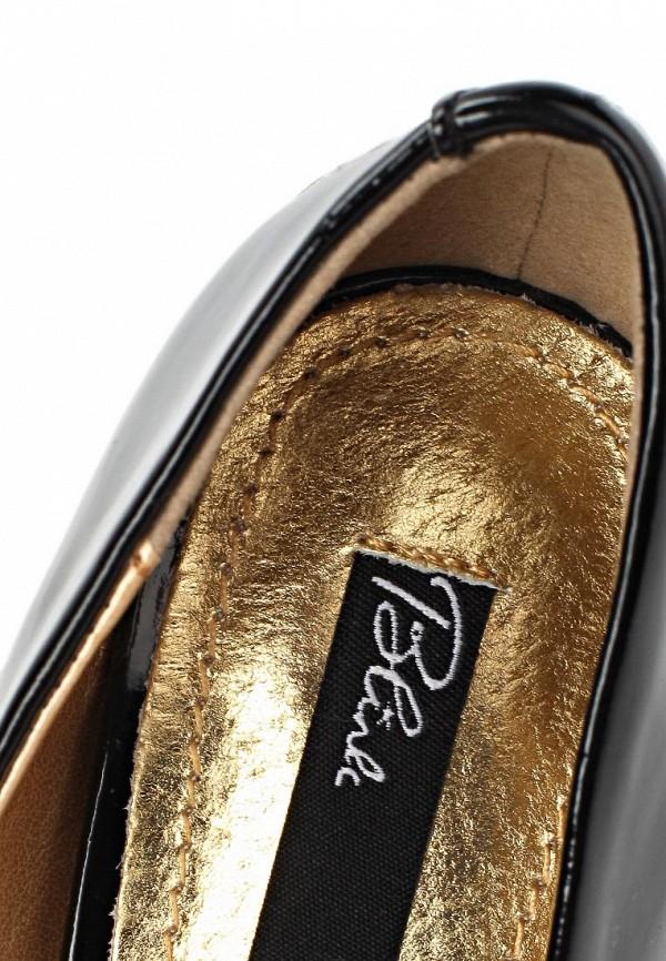Туфли на шпильке Blink 701647-A-01: изображение 6