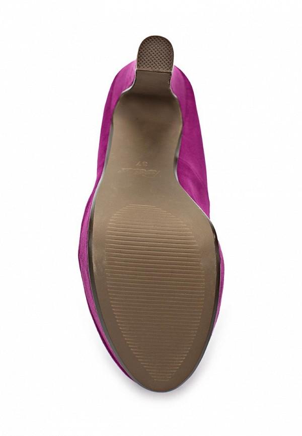 Туфли на каблуке Blink 701025-BA-35: изображение 4