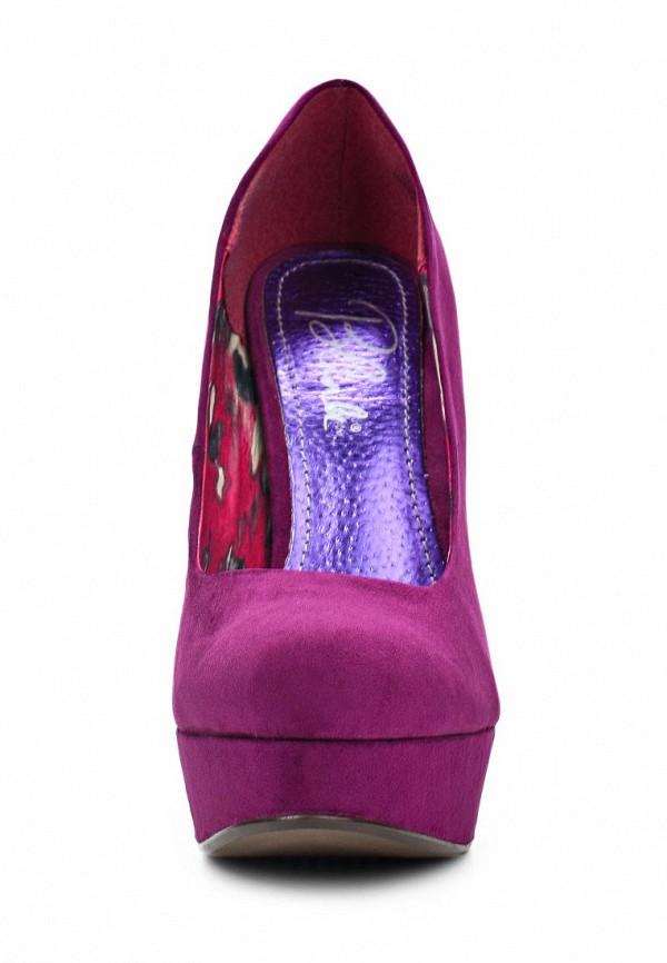 Туфли на каблуке Blink 701025-BA-35: изображение 6