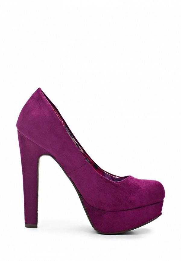 Туфли на каблуке Blink 701025-BA-35: изображение 8