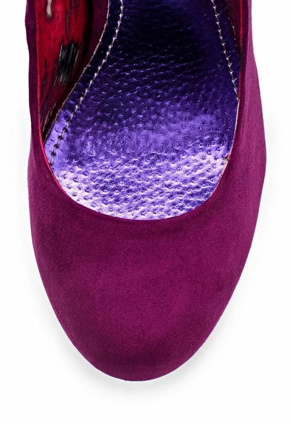 Туфли на каблуке Blink 701025-BA-35: изображение 10