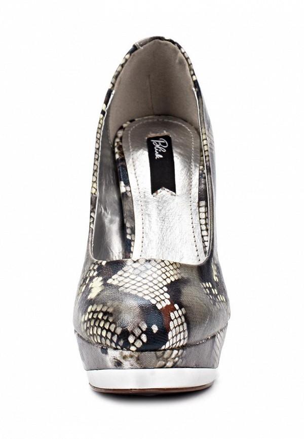 Туфли на каблуке Blink 701200-AC-100: изображение 6