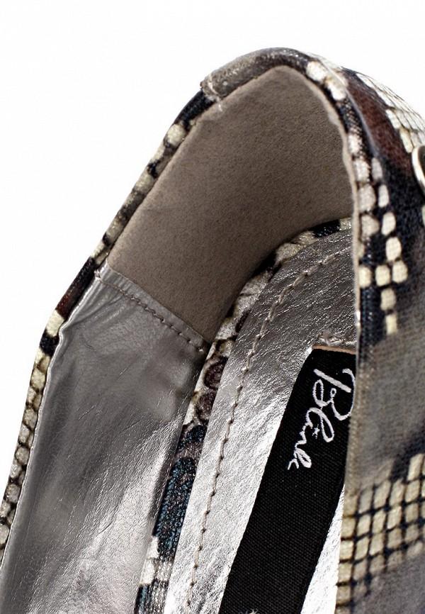 Туфли на каблуке Blink 701200-AC-100: изображение 12