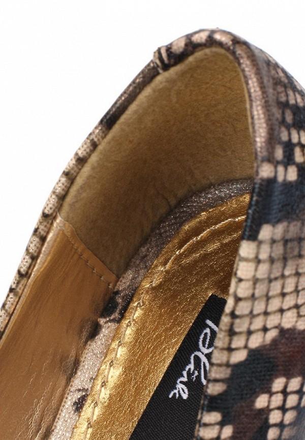 Туфли на шпильке Blink 701200-AC-98: изображение 12