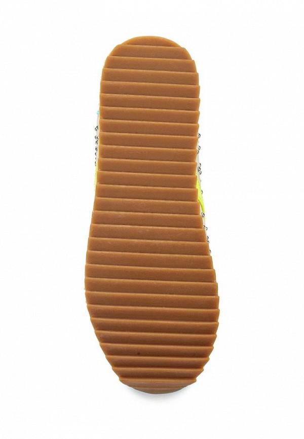 Женские кроссовки Blink 601188-A-341: изображение 2