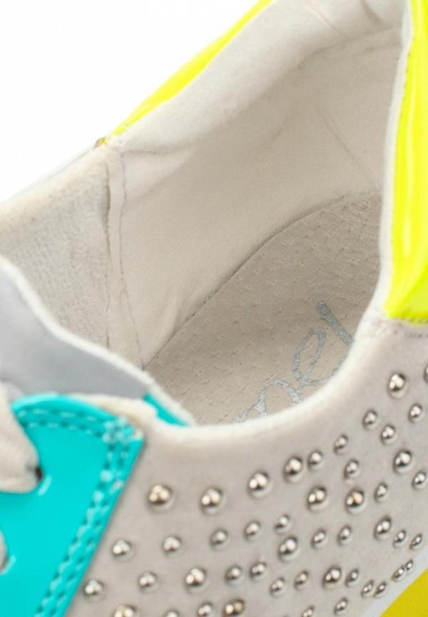 Женские кроссовки Blink 601188-A-341: изображение 6