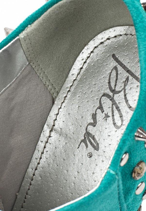Ботильоны на каблуке Blink 701229-JJ-60: изображение 12