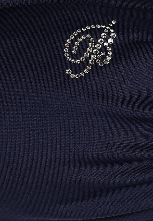Женские бандо Blumarine A06 00 534C: изображение 2