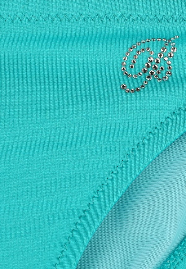 Женские плавки Blumarine A11 00 3262: изображение 3