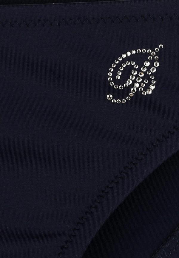 Женские плавки Blumarine A11 00 534C: изображение 3