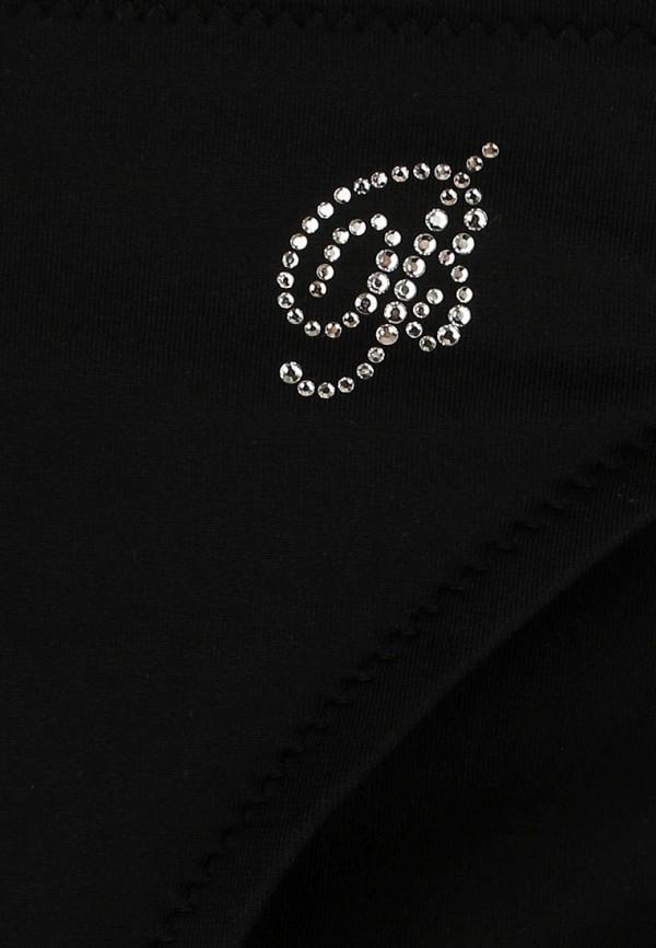 Женские плавки Blumarine A11 00 01: изображение 3