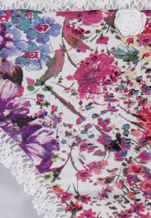 Женские плавки Blumarine B09 00 F439: изображение 3