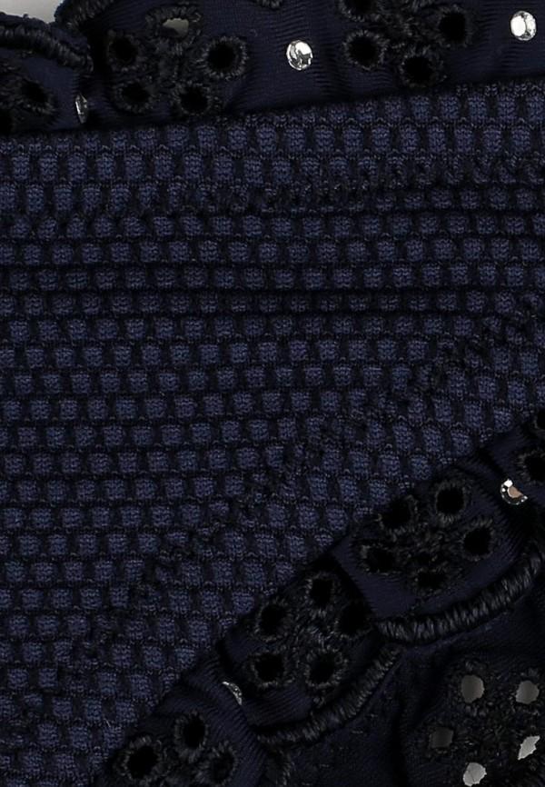 Женские плавки Blumarine F08 00 534C: изображение 3