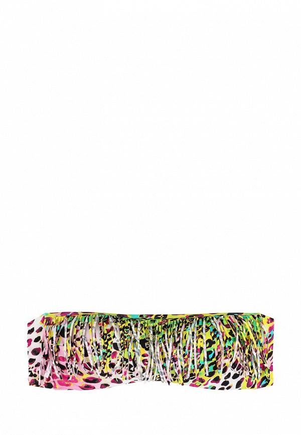 Женские бандо Blumarine H04 00 F424: изображение 2