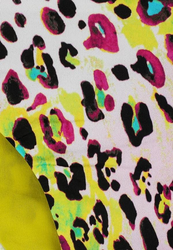 Женские плавки Blumarine H10 00 F424: изображение 3