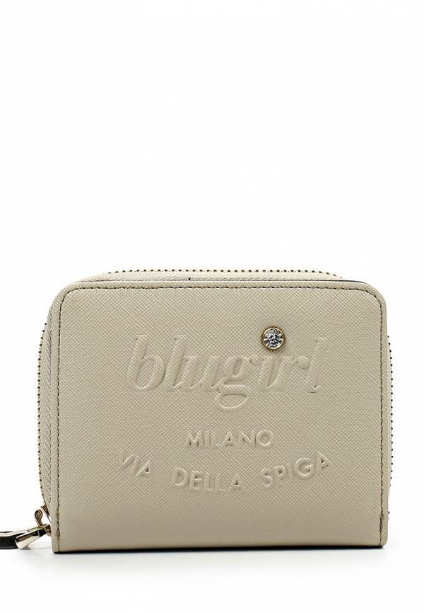 цена на Кошелек Blugirl Blugirl BL540BWRHD34