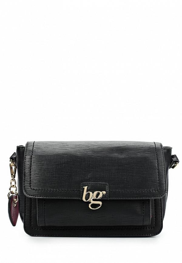 Сумка Blugirl Blugirl BL540BWTDA18 сумка blugirl черный